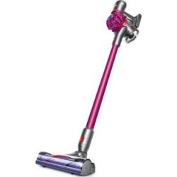V7 Motorhead Cordless Vacuum