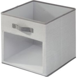 Emmy Storage Cube found on Bargain Bro India from The Bay for $25.49