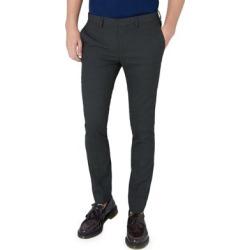 Ultra Skinny Fit Smart Trousers