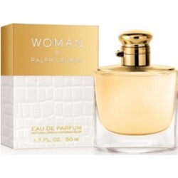 Woman by Ralph Lauren Eau De Parfum found on Bargain Bro India from The Bay for $118.00