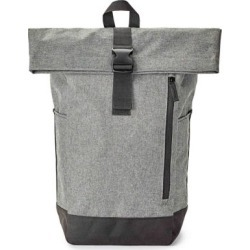 Marin Collection Backpack found on GamingScroll.com from The Bay for $55.99