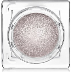 Aura Dew Multi-Use Highlighter found on MODAPINS from Saks Fifth Avenue for USD $25.00