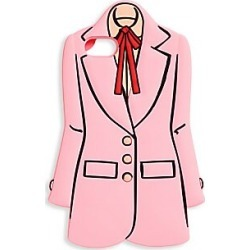 ban. do Business Suit iPhone Case - Pink found on Bargain Bro India from Saks Fifth Avenue for $32.00