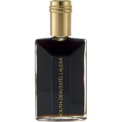 Youth-Dew Bath Oil found on Makeup Collection from Saks Fifth Avenue UK for GBP 39.62