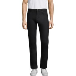 HUGO Men's Hugo 708 Slim-Fit Jeans - Black - Size 38 found on MODAPINS from Saks Fifth Avenue for USD $158.00