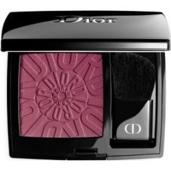 Limited Edition Couture Rouge Color Longwear Powder Blush
