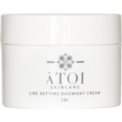 Line Defying Day & Night Cream found on Makeup Collection from Saks Fifth Avenue UK for GBP 105.98
