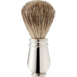 Badger Hair Shaving Brush found on MODAPINS from The Bay for USD $155.00