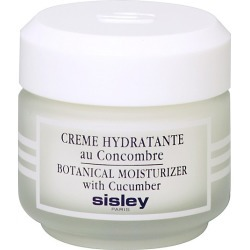 Cucumber Moisturizer found on Makeup Collection from Saks Fifth Avenue UK for GBP 164.85