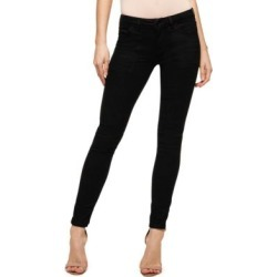 Admiral Solid Skinny Jeans