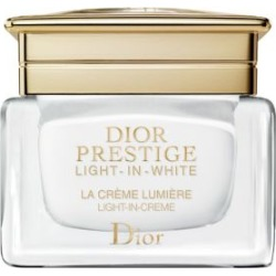 Prestige Light-in-White Cream found on Makeup Collection from Saks Fifth Avenue UK for GBP 351.43