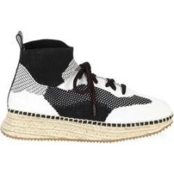 Dakota Sporty Knit Espadrille