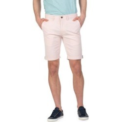 Core Slim Stretch Chino Shorts found on Bargain Bro India from The Bay for $98.00