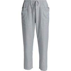 Darby Drawstring Pants found on Bargain Bro Philippines from Saks Fifth Avenue Canada for $145.66