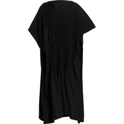 Rise Oversize Smocked Bodice Dress found on Bargain Bro Philippines from Saks Fifth Avenue AU for $1671.42