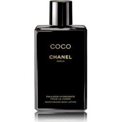 COCO Moisturizing Body Lotion found on MODAPINS from The Bay for USD $64.00