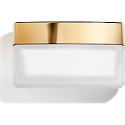 Chanel COCO Body Cream found on Bargain Bro Philippines from Saks Fifth Avenue for $85.00