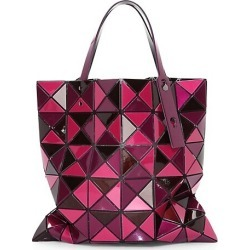 Lucent At-Random Tote found on Bargain Bro from Saks Fifth Avenue AU for USD $577.96