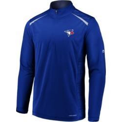 Mens Toronto Blue Jays MLB Perfect Moments Top