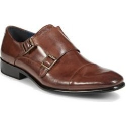 Junno Leather Dress Shoes found on Bargain Bro India from The Bay for $120.00