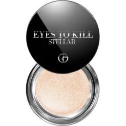 Eyes To Kill Stellar Mono Cream-To-Powder Eyeshadow