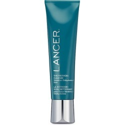 Lancer Women's The Method: Cleanse - Sensitive and Dehydrated Skin