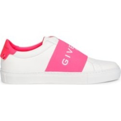 Urban Street Leather Low-Top Sneakers found on Bargain Bro UK from Saks Fifth Avenue UK