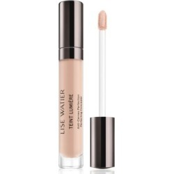 Lumiere Concealer found on MODAPINS from The Bay for USD $31.00