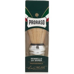 Proraso Women's Shaving Brush found on MODAPINS from Saks Fifth Avenue for USD $19.00