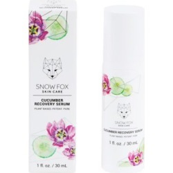 Cucumber Recovery Serum found on Bargain Bro UK from Saks Fifth Avenue UK