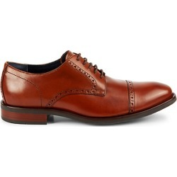 Watson Leather Derbies found on Bargain Bro Philippines from Saks Fifth Avenue OFF 5TH for $69.97