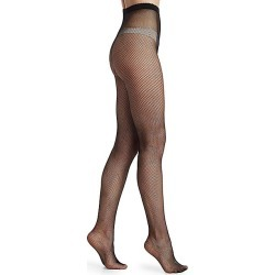 Fishnet Tights found on MODAPINS from Saks Fifth Avenue for USD $28.00