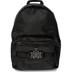Alyx Men's Tricon Backpack - Black found on MODAPINS from Saks Fifth Avenue for USD $756.00