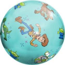 Ballon rebondissant de 51 cm d'Histoire de jouets 4