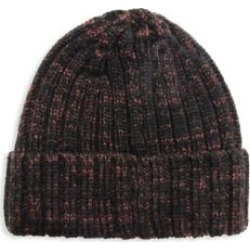 Rib-Knit Beanie found on Bargain Bro India from The Bay for $7.99