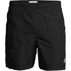 Crinkled Swim Shorts found on MODAPINS from Saks Fifth Avenue Canada for USD $258.08