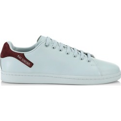 Orion Leather Sneakers found on MODAPINS from Saks Fifth Avenue AU for USD $233.96
