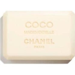 COCO MADEMOISELLE Bath Soap found on MODAPINS from The Bay for USD $32.00