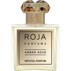 Amber Aoud Crystal Parfum found on Makeup Collection from Saks Fifth Avenue UK for GBP 665.11