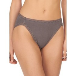 Bliss French Cut Briefs