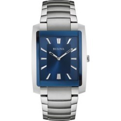 Analog Classic Collection Watch found on MODAPINS from The Bay for USD $295.00
