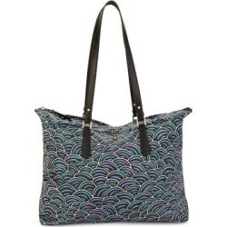 Taylor Party Bubbles Large Tote