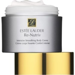 Creme intensive pour le corps re-nutriv found on Bargain Bro India from La Baie for $205.00