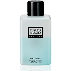 Multi-Phase Makeup Remover found on MODAPINS from Saks Fifth Avenue UK for USD $62.50