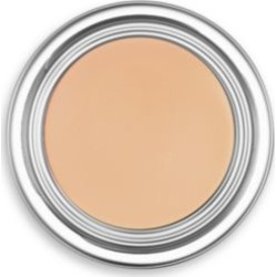 Diorshow Eye Primer found on MODAPINS from Saks Fifth Avenue Canada for USD $26.08