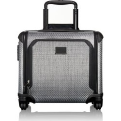 Tegra-Lite Max Carry-On Four-Wheel Briefcase found on Bargain Bro Philippines from Saks Fifth Avenue Canada for $814.25