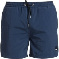 Embroidered Swim Shorts found on MODAPINS from Saks Fifth Avenue Canada for USD $203.61