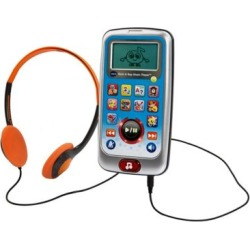 Rock & Bop Music Player found on Bargain Bro from The Bay for USD $31.01
