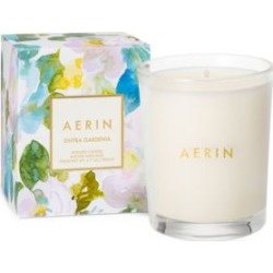 Sinatra Gardenia Candle found on Bargain Bro India from Saks Fifth Avenue Canada for $60.58