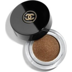 OMBRE PREMIÈRELongwear Cream Shadow found on Makeup Collection from Saks Fifth Avenue UK for GBP 31.96